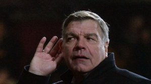 Allardyce: Stick or twist this summer?