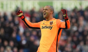 Randolph opts for Boro switch