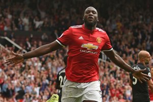 Manchester United 4-0 West Ham- Analysis, Match Report and Thoughts