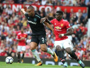 Winston Reid withdraws from All Whites squad