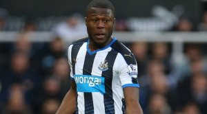 Chancel Mbemba Sakho Swap Deal?- Hammers to exchange striker for defender?