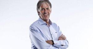 Lawro Tracker- Mark Lawrenson's predictions for West Ham games v Actual Results- 2018/19 season