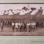 Fort_Edward_soldiers
