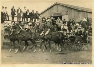 Hants-County-Exhibition