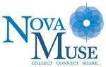 NovaMuse_link