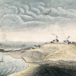 fort-edward-1753-painting
