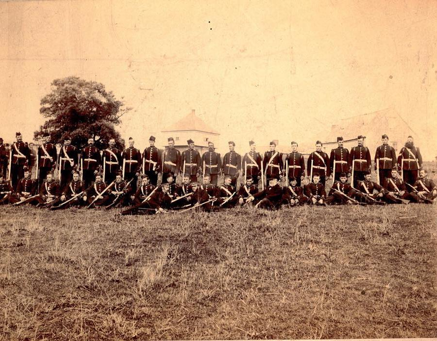 soldiers-fort-edward