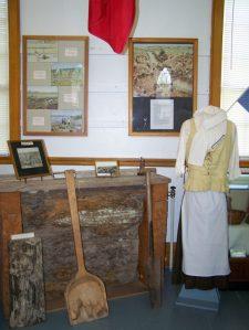 museum interior 2