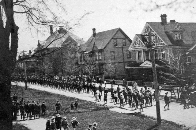112th-battalion