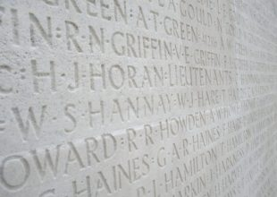 Vimy_Ridge_Canadian_Memorial