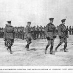 nova-scotia-highland-brigade-inspection-by-the-duke-of-connaught