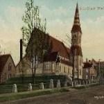 christ-church-windsor-ns