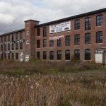 textile-plant-2011