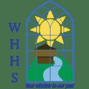 WHHS Logo 2019