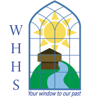 Logo for West Hants Historical Society