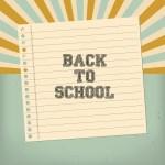 City schools open year on Monday