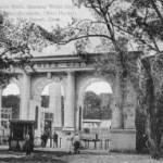 Historian's corner