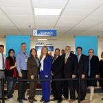 DMV office now open in City Hall basement