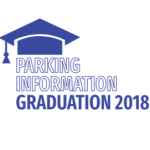 Bailey, WHHS ceremonies prompt parking changes