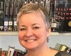 City mourns loss of Gardner