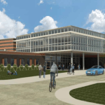 WHHS enters 3rd phase