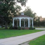 Sounds of Frank Sinatra play concert series Friday on Green