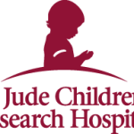 Walk-a-thon to benefit St. Jude
