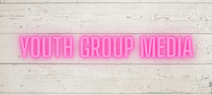 Youth Group Media