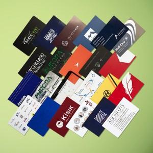 Westholme Business Cards