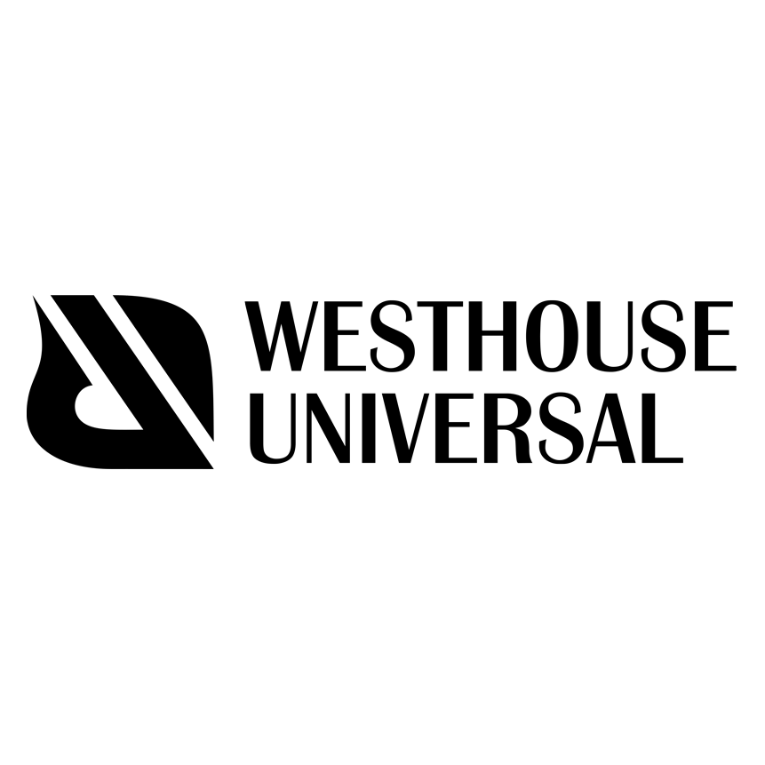 Westhouse Universal