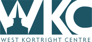 West Kortright Centre - Logo