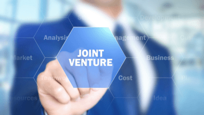 joint venture kenya, joint venture in kenya