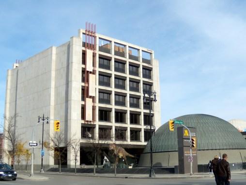 The_Manitoba_Museum_and_Planetarium,_Winnipeg,_Manitoba
