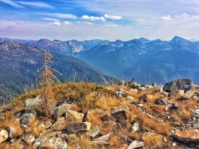 Looking ahead to Kootenay Pass