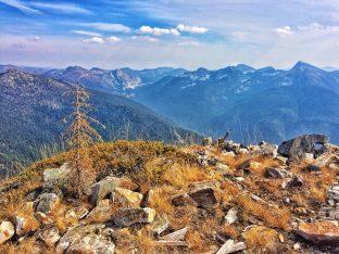 Looking ahead to Kootenay Pass
