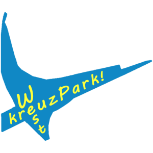WestkreuzPark!