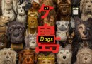 Going to the dogs: Wes Anderson's Isle of Dogs review (spoiler-free)
