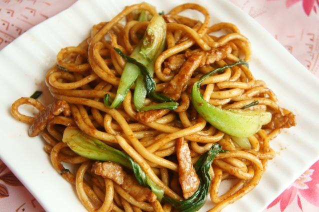 Stir-Fried.Noodle