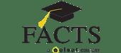 Westlake Christian Academy — Grayslake kindergarten