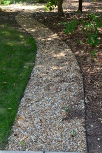 Paths 8  West Lake Landscaping