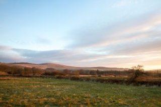 Things to do in Pembrokeshire - Foel Cwmcerwyn walk