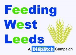 feeding_wl_logo