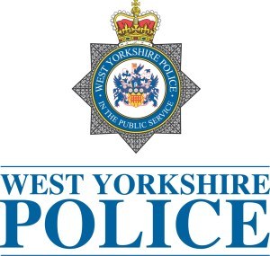 West-Yorkshire-Police