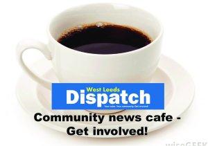 community_news_cafe