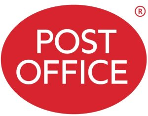 post-office-logo
