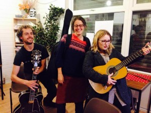 free armley guitar lessons