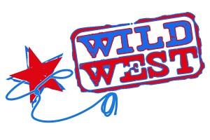 WLDP_wild-west-logo-final