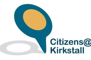 Kirkstall traffic parking issues