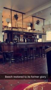 beech pub 3
