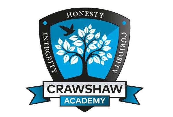 crawshaw academy